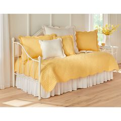 Florence Day Bed,