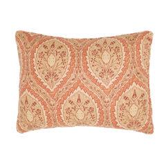 Josephine Breakfast Pillow,