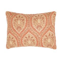 Josephine Breakfast Pillow,