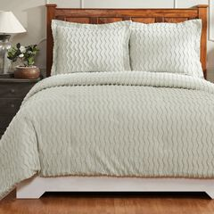 Isabella Comforter Set Collection,
