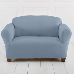 BH Studio® Brighton Loveseat Slipcover ,