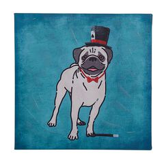 Pup Art,