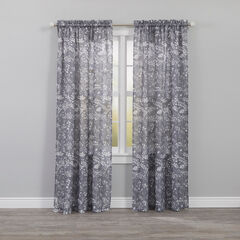 The Charlotte Curtain Collection,