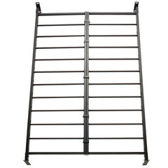 Hillsdale Daybed Suspension Deck ,