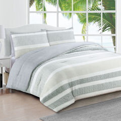 Estate Collection Delray Comforter,
