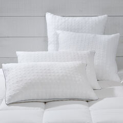 Marquis by Waterford® Crosby Pillow,