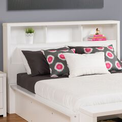 Calla Double/Queen Headboard ,
