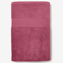 BrylaneHome® Studio Oversized Cotton Bath Sheet Towel,