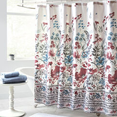 Gracey Shower Curtain,