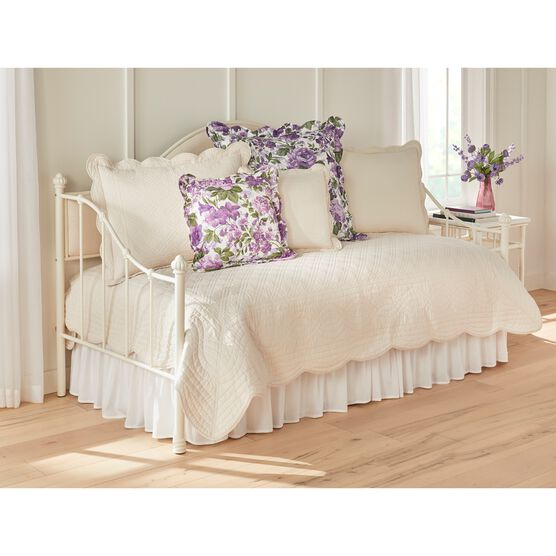 Florence Daybed Bedspread,