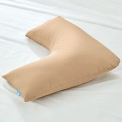 L-Pillow Cover ,