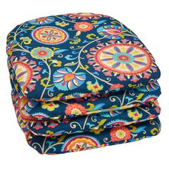 Chair Cushion Collection,