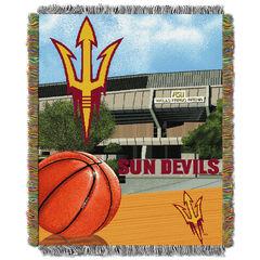 Arizona State HFA,