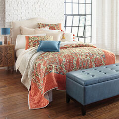 Riya Quilt Collection,