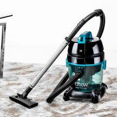 Kalorik Water Filtration Vacuum,