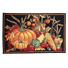 """Harvest Mat 30""""W x 48""""L,"""