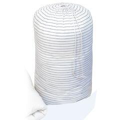 Drawstring Bedding Storage Bags,