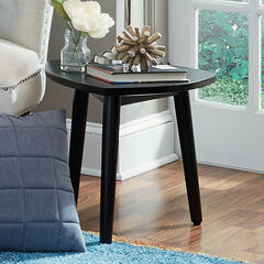 Nona Side Table,