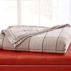 Aussie Wool Blanket,