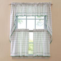 Adirondack Window Collection,