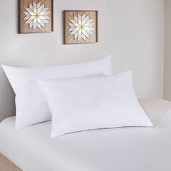 Nuloft™ Twin Pk Down Alternative Pillow,