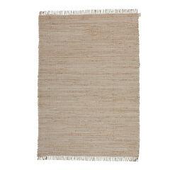 Ellwood Small Stripe Pattern Rug ,