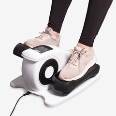 Circulation Elliptical Leg Exerciser,