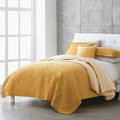 Lulu Quilt Collection,