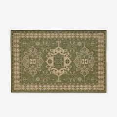 Carmel Indoor/Outdoor Kilim Collection,