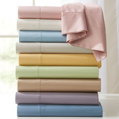 BH Studio 1000-TC. Sheet Set,