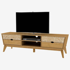 Auckland TV Stand,
