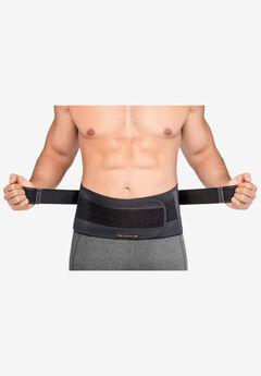 Adjustable Back Pro Brace by Copper Fit,