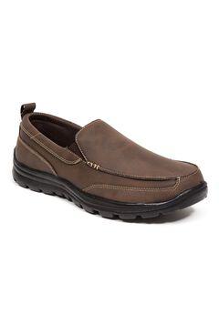 Deer Stags® Everest Slip-On Loafers,
