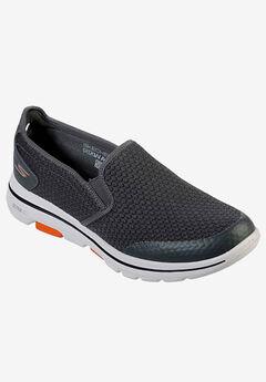 Skechers® Go-Walk™ 5 Apprize Slip-On,