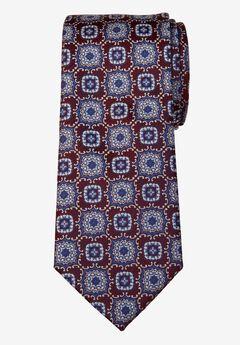 KS Signature Classic Fancy Tie,