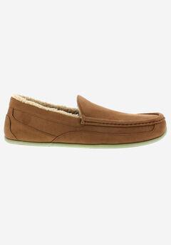 Spun Indoor-Outdoor Slippers by Deer Stags®,