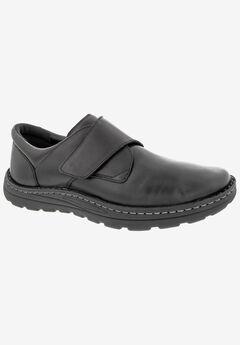 WATSON Casual Shoes,