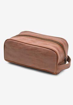 Travel Toiletry Bag,