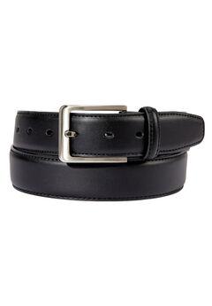 Premium Dress Belt,