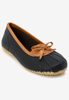 The Eliana Rain Flat By Comfortview®,