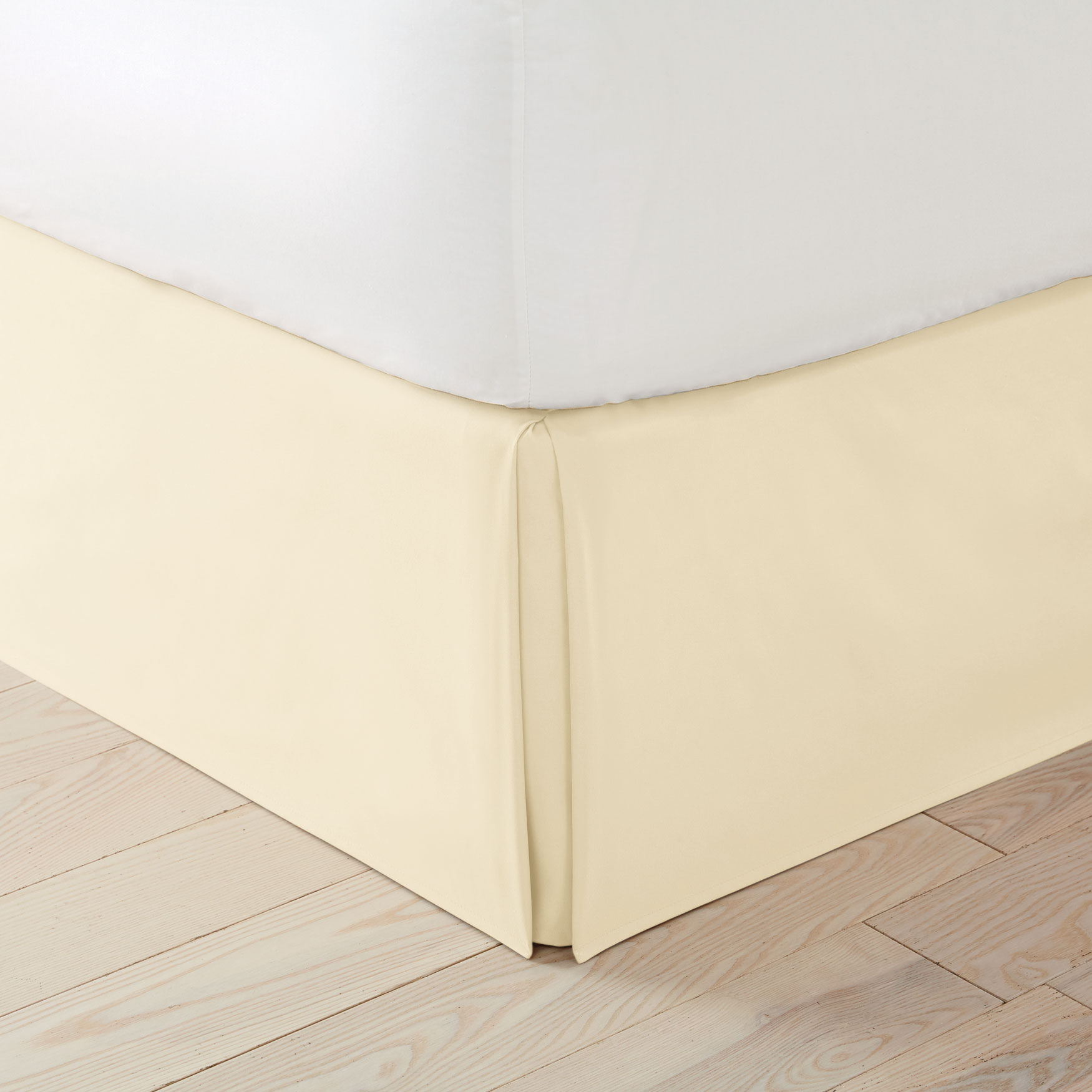 Bed Tite™ Tailored Bedskirt,