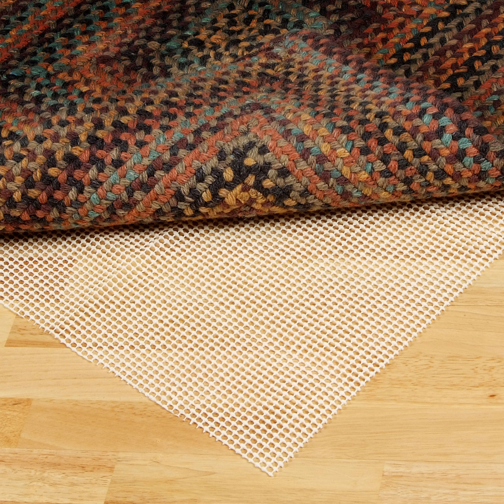 Eco-Stay Rug Pad,