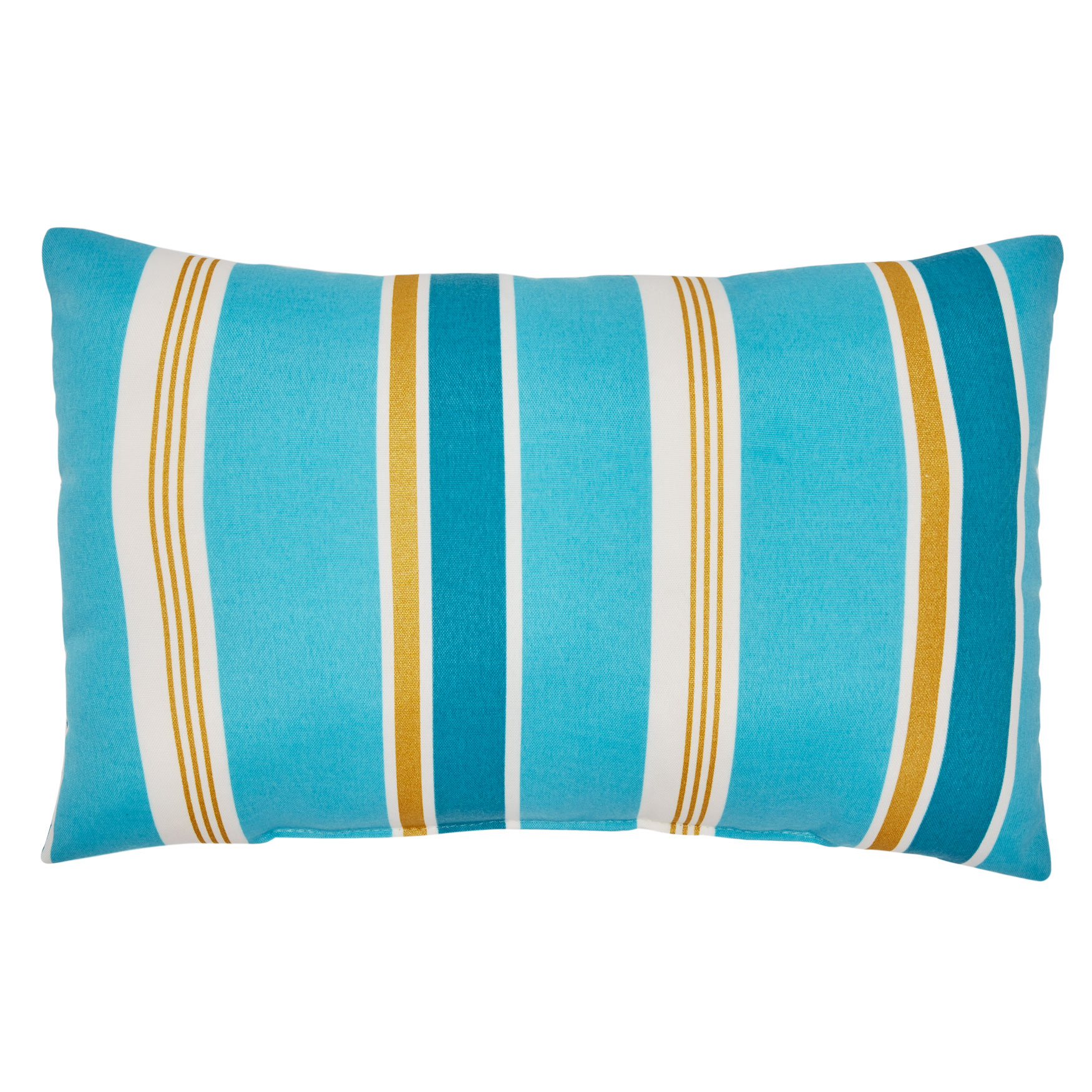 20 X 13 Lumbar Pillow Plus Size Decor Brylane Home