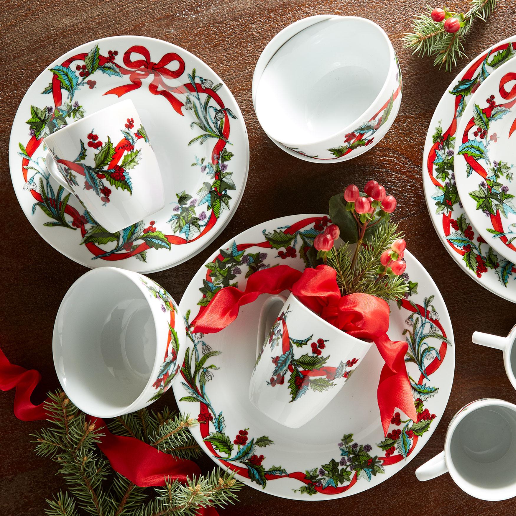 Image result for brylane home christmas