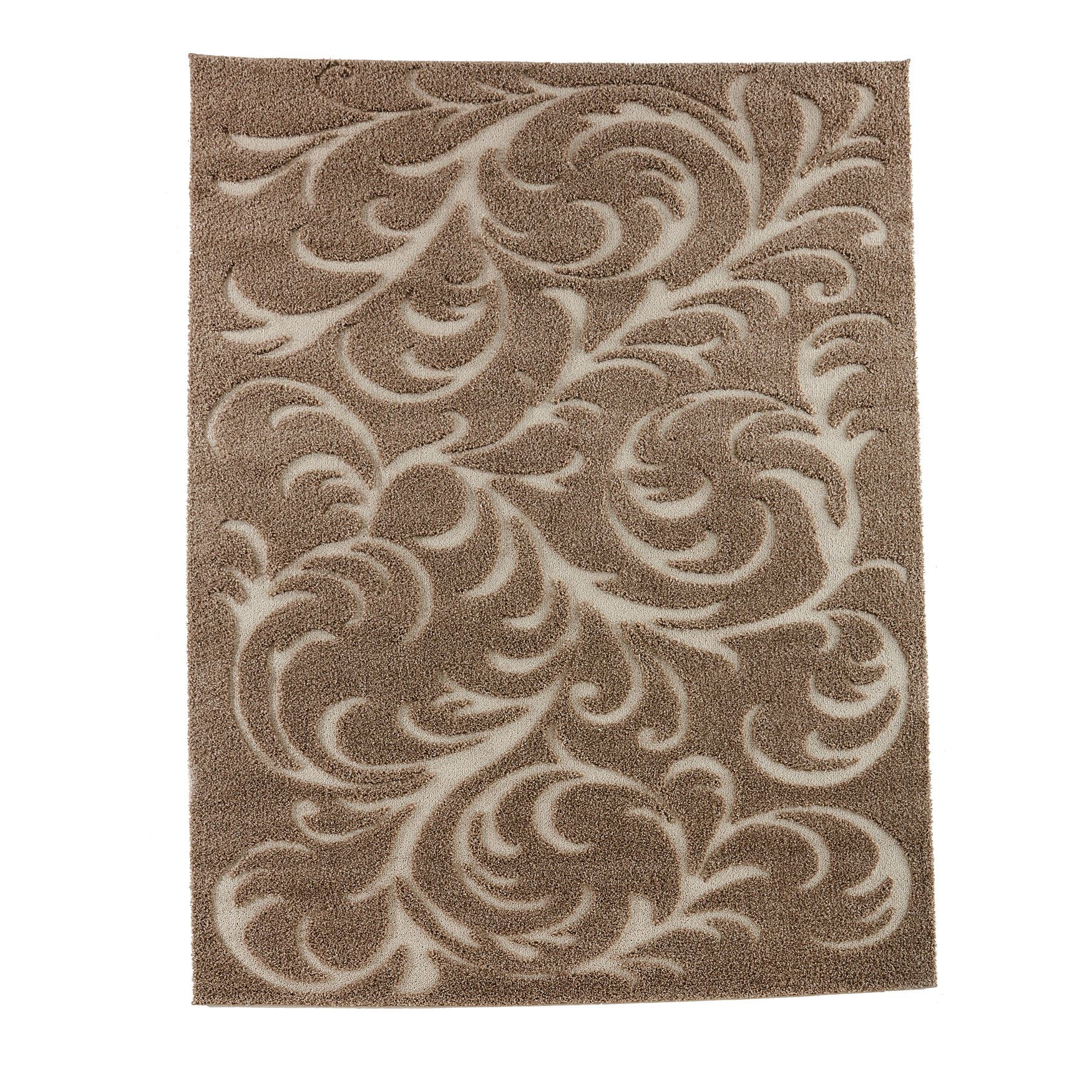 Winding Vine Rug Collection ,