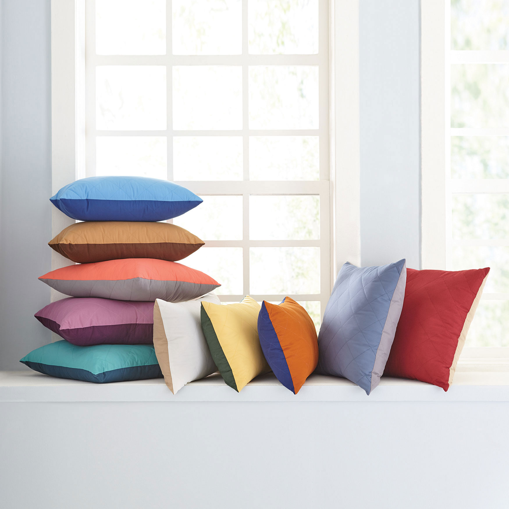 BH Studio® 20'Sq. Pillow,