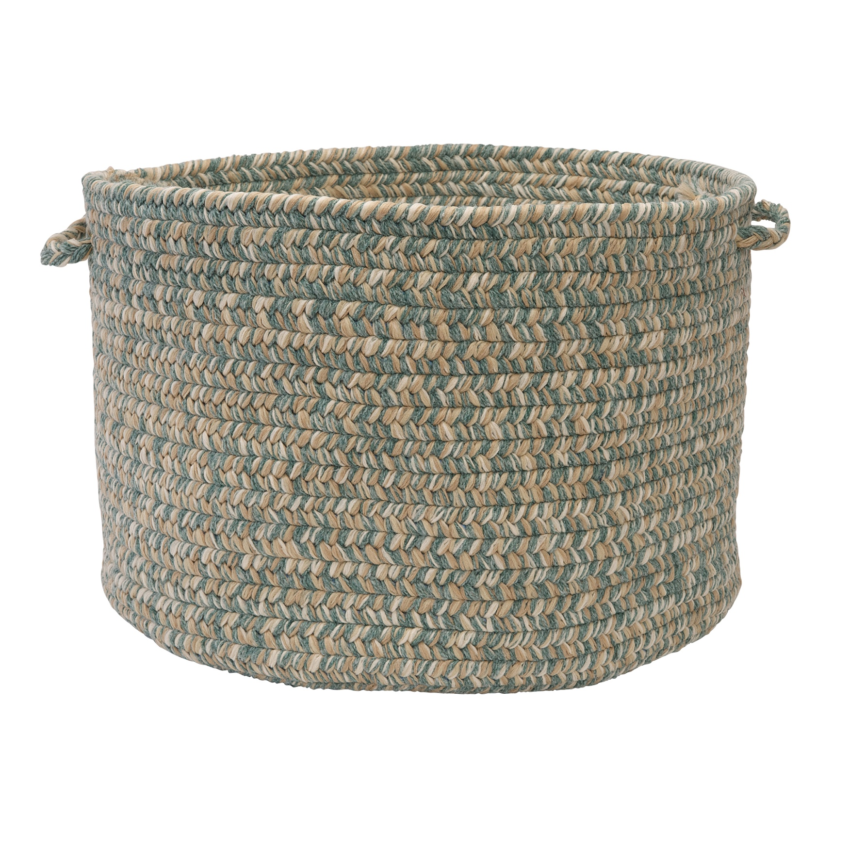 Tremont Basket by Colonial Mills,
