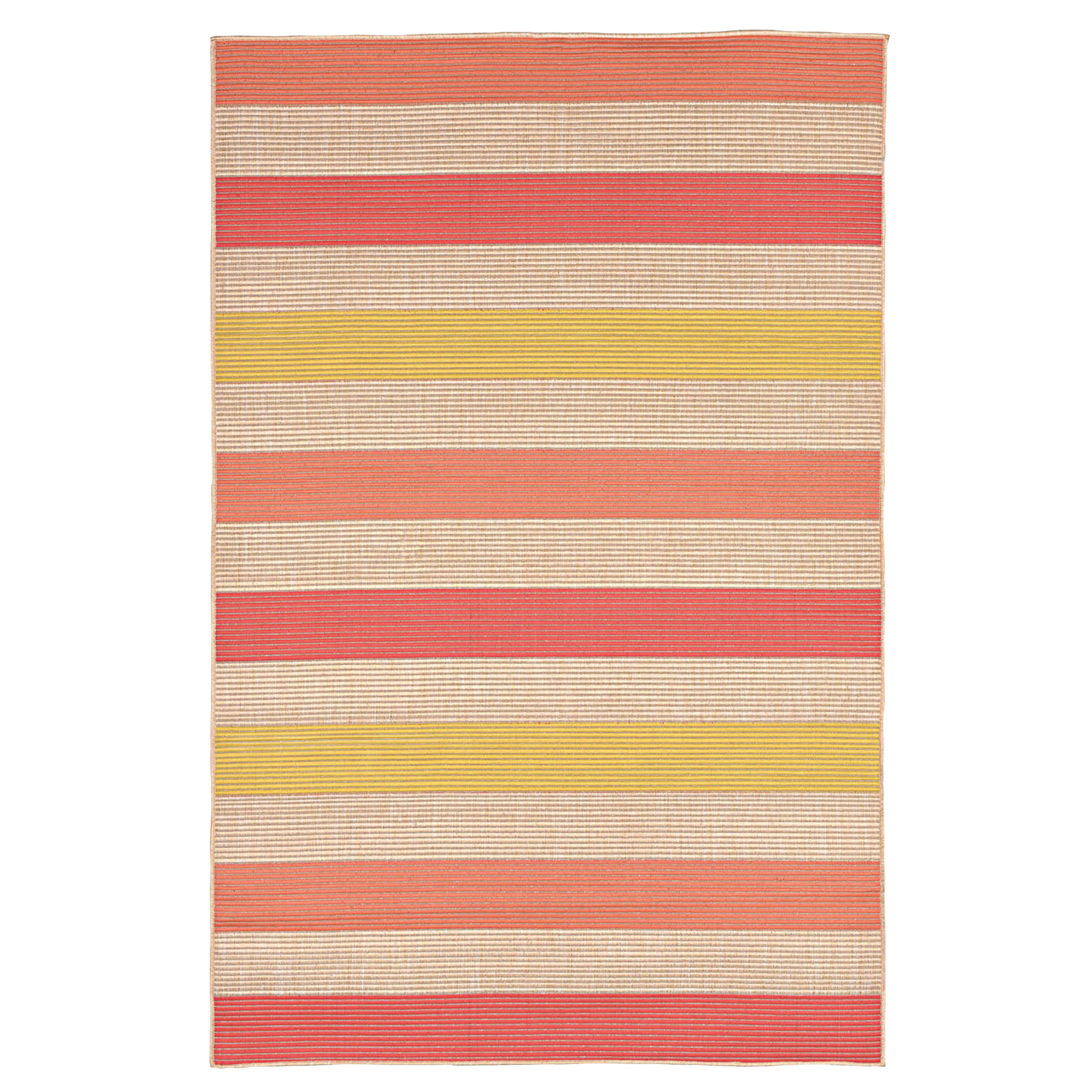 Nico Stripe Rug Collection,