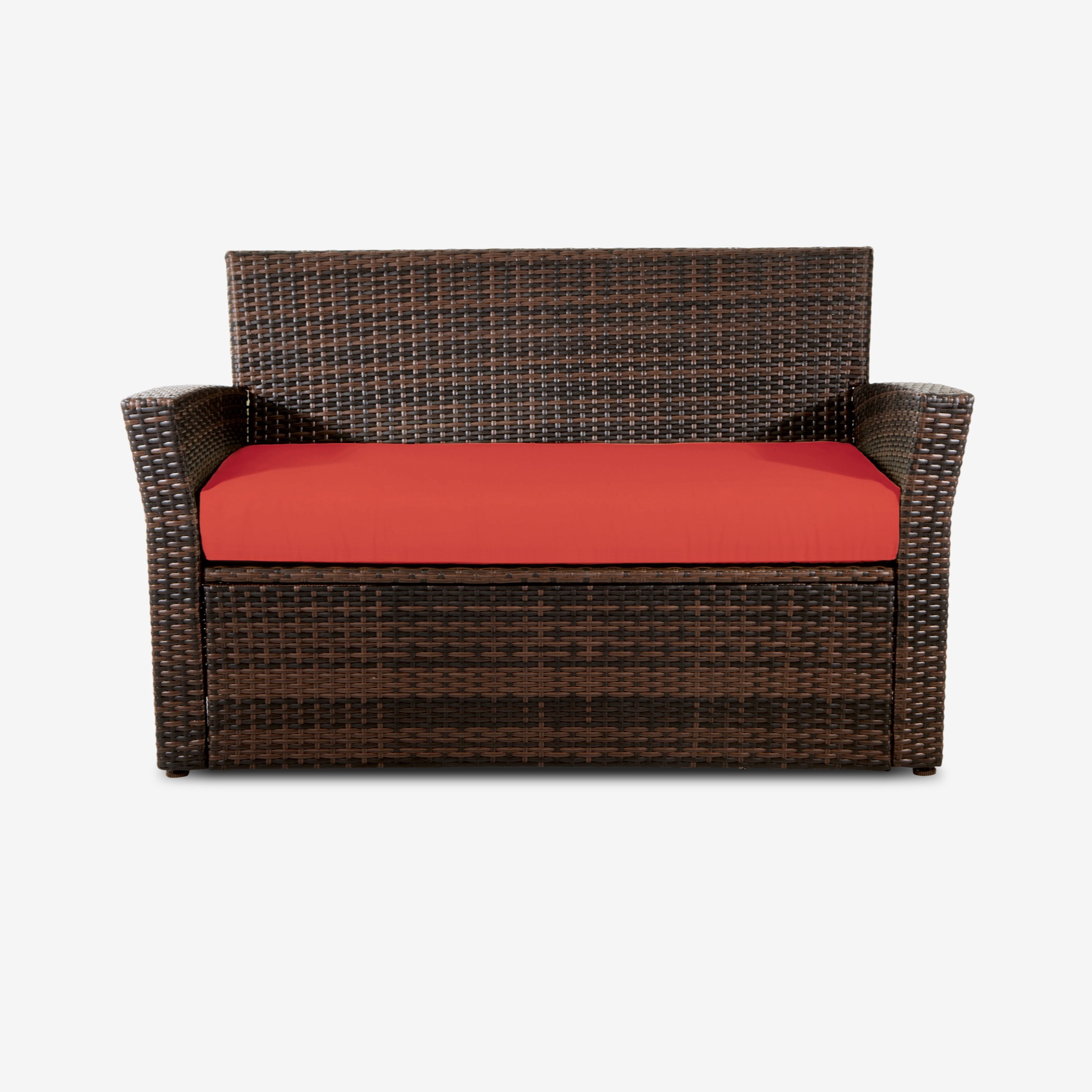 Santiago Loveseat,