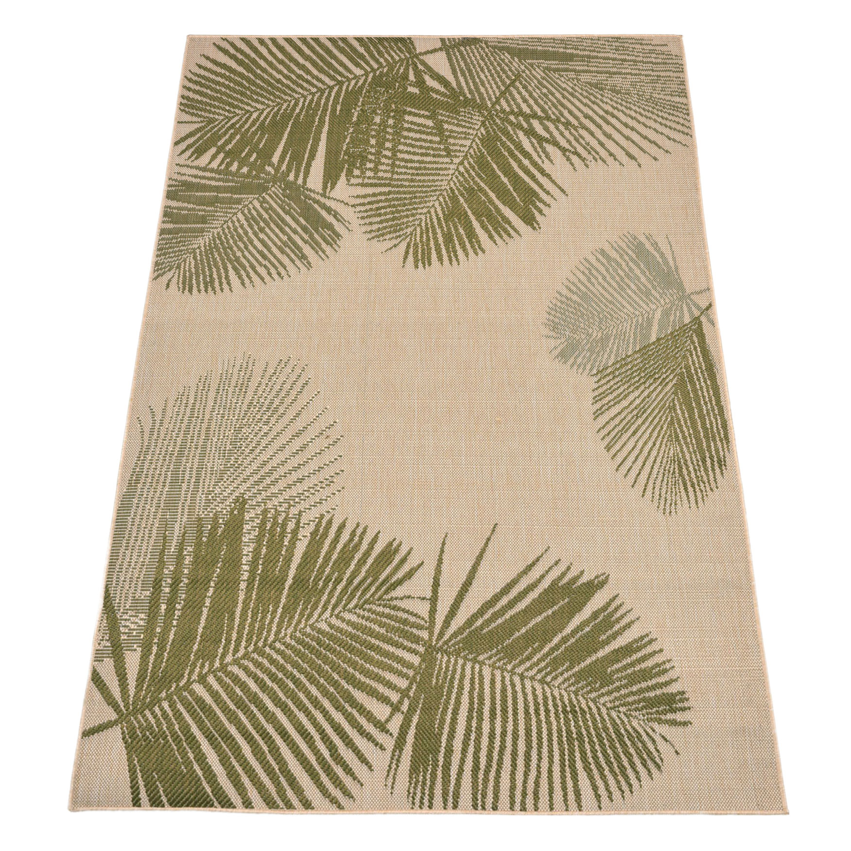 Cristol Palm Outdoor Rug ,